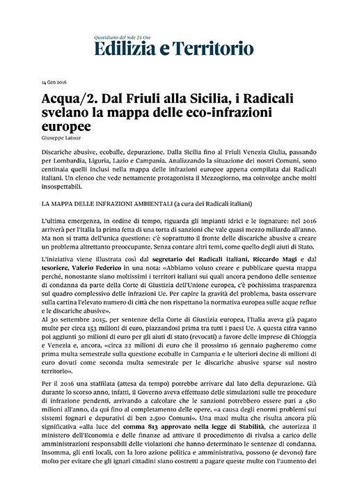 Acqua_2-Dal-Friuli-alla-Sicilia-i-Radicali-svelano-la-mappa-delle-eco-infrazioni-europee