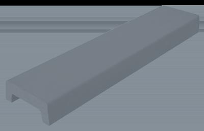 Coprimuro in cemento mecv cementi for Coprimuro prezzi