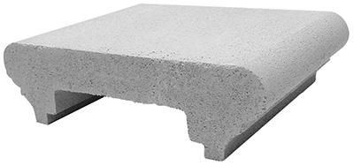 Coprimuro cemento